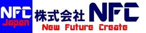 http://www.nfc-jp.net/swfu/d/nfc_logo_name_w300.jpg