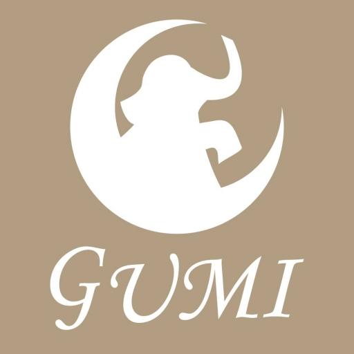 gumi-logo-new