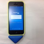 PayPalHere_iPhone_04