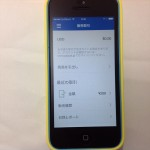 PayPalHere_iPhone_20
