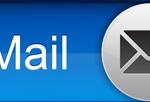 NFC Mail