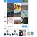 reCAPTCHA-02-crop