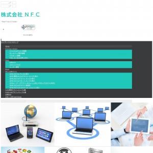 nfc-jp_net_edge_op2